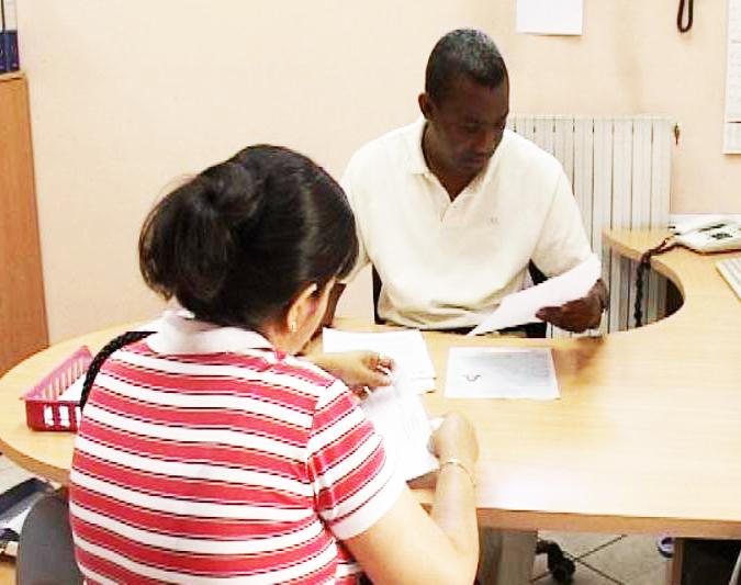 """Unioncamere: """"Imprenditoria immigrata, più vitalità dopo la pandemia"""""""