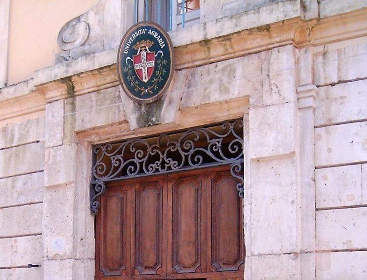 Università Agraria Tarquinia, si è dimessa Rosanna Mojoli