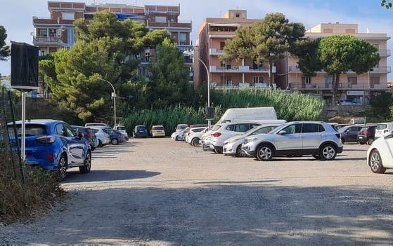 Angeloni: «Stiamo cambiando la geografia     dei parcheggi a pagamento»