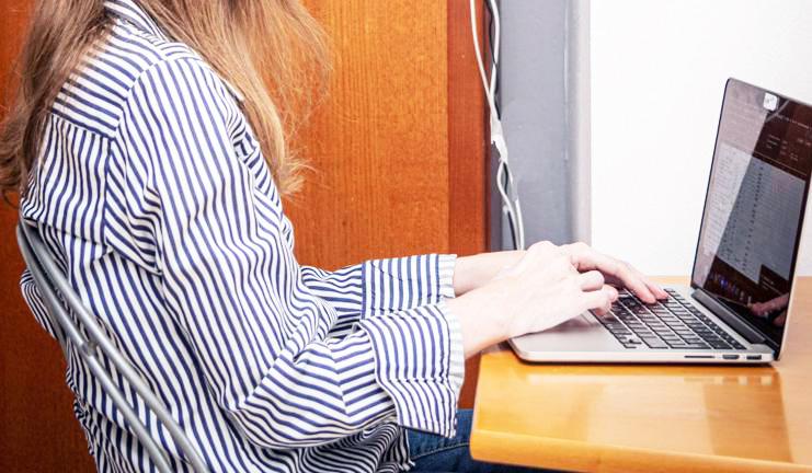 Virtual hiring tour di Indeed arriva in Italia