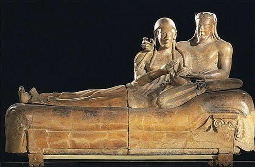 Comune di Montalto di Castro e Museo di Villa Giulia, una convenzione per valorizzare e promuovere il patrimonio culturale