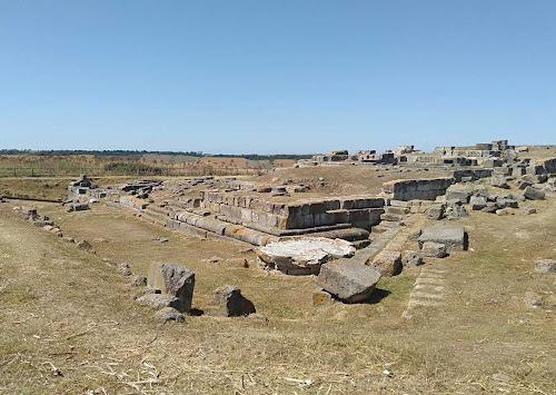 Domus del Mitreo, arriva il libro sui risultati degli scavi dell'Università di Verona