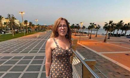 La città perde una combattente: ultimo saluto oggi a Catia Benci