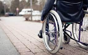 «Occorrono accorgimenti per migliorare la vita dei disabili»