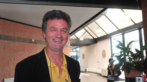 «Mario Curi, un funzionario preparato e stimato»