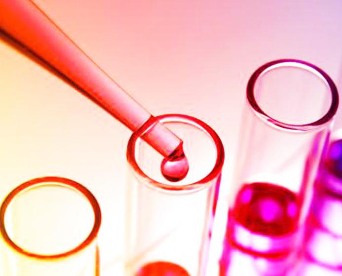 Cancro, ok dell'Aifa     a terapia agnostica