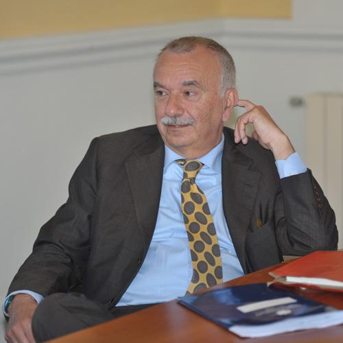 Mercato, Nunzi: «Servono un progetto chiaro e date certe»