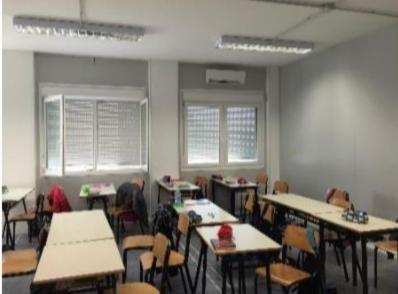 Scuola Tarquinia, il Pd replica all'amministrazione Giulivi dimenticando di aver governato per decenni