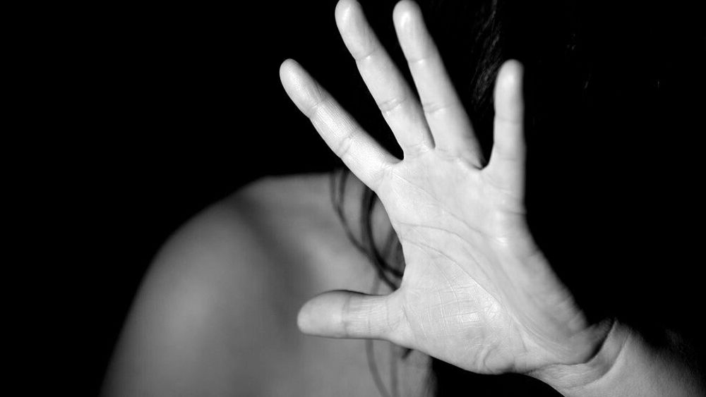 Donne informate: vademecum antiviolenza