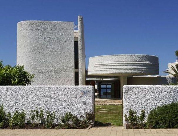 Il 23 e 24 ottobre visite guidate alla Villa Saracena