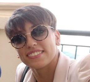 Tolfa, in consiglio anche l'energia di Valeria Pacchiarotti
