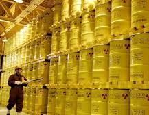 """""""No al deposito nazionale di rifiuti radioattivi nella Tuscia"""":      il 6 ottobre a Montalto di Castro dibattito pubblico"""