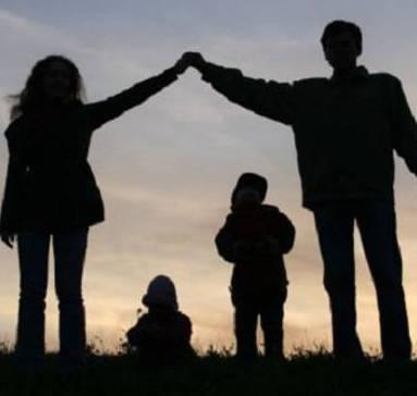 Al via il corso per l'affido familiare