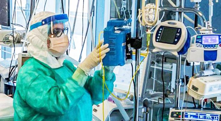 Dispositivi medici, cosa cambia