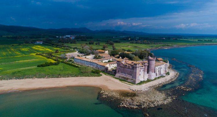 Al castello una maratona di formazione innovativa  sulle sfide e le opportunità del turismo