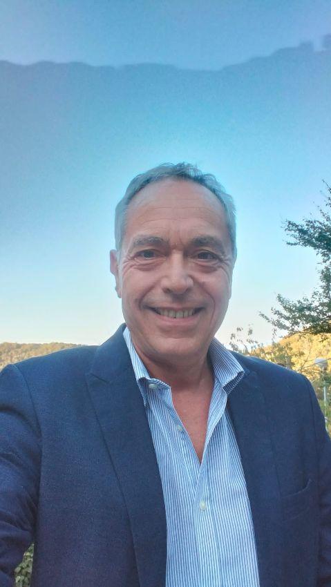 Domenico Lucianatelli: «Pronto a fornire alla nuova amministrazione tutto il supporto possibile negli ambiti che concorderemo»