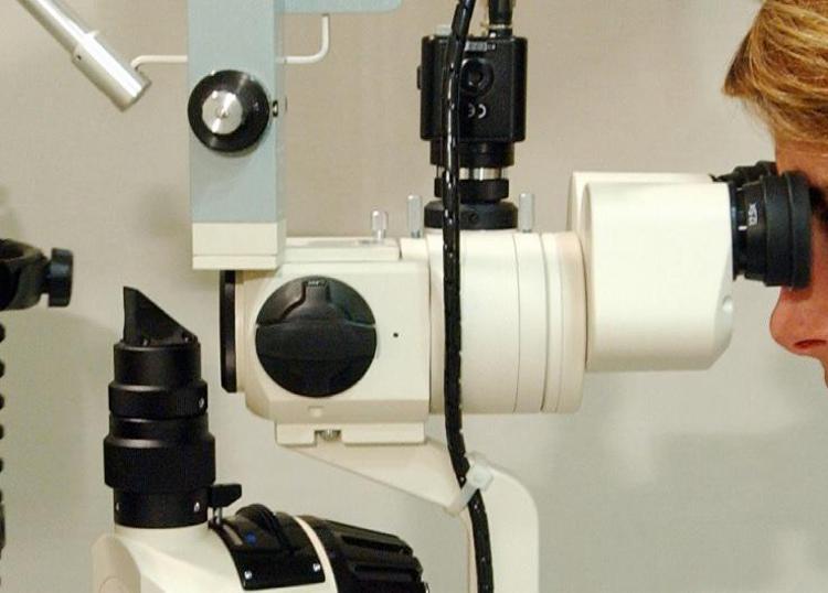 Giornata mondiale della vista, screening e visite gratuiti