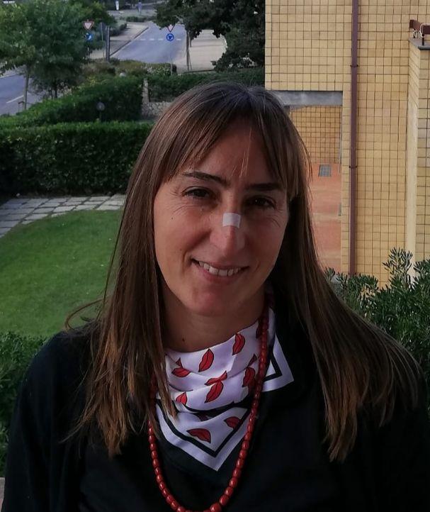 «Nuovo processo e nessuna spiegazione da parte del sindaco Sergio Caci»