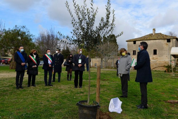 Semi di pace aderisce e sostiene la giornata Europea della Cultura ebraica