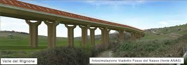 Trasversale Orte Civitavecchia, i comitati: Sbagliando si deve imparare. Il territorio  merita il completamento dell'opera e una seria valutazione delle alternative